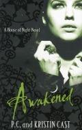 Bekijk details van Awakened