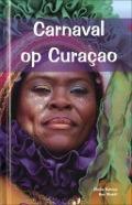Bekijk details van Carnaval op Curaçao