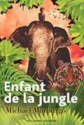 Bekijk details van Enfant de la jungle
