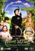 Bekijk details van Nanny McPhee 2
