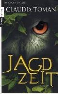 Bekijk details van Jagdzeit