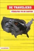 Bekijk details van Fûgelfrij yn de canyon