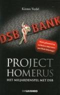 Bekijk details van Project Homerus