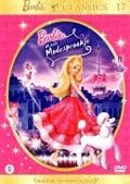 Bekijk details van Barbie in een modesprookje