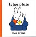 Bekijk details van Lytse Pluis