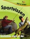 Bekijk details van Sportvissen