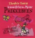 Bekijk details van De wonderlijke reis van Mijnheer Prikkebeen