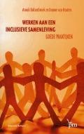 Bekijk details van Werken aan een inclusieve samenleving