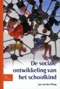 Bekijk details van De sociale ontwikkeling van het schoolkind