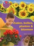 Bekijk details van Zaden, bollen, planten en bloemen