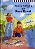 Bekijk details van Niels Netjes en Roos Raket