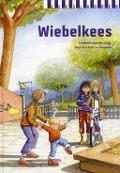 Bekijk details van Wiebelkees