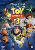 Bekijk details van Toy story 3