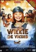 Bekijk details van Wickie de Viking
