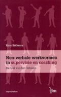 Bekijk details van Non-verbale werkvormen in supervisie en coaching