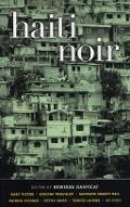 Bekijk details van Haiti noir