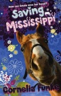 Bekijk details van Saving Mississippi
