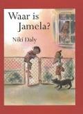 Bekijk details van Waar is Jamela?