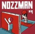 Bekijk details van Nozzman; 4