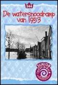 Bekijk details van De watersnoodramp van 1953