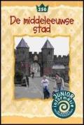 Bekijk details van De middeleeuwse stad
