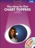 Bekijk details van Chart toppers
