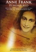 Bekijk details van Anne Frank remembered