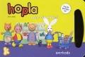 Bekijk details van Hopla naar de winkel
