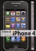 Bekijk details van Ontdek de iPhone 4