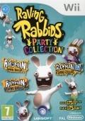 Bekijk details van Raving rabbids party collection