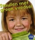 Bekijk details van Smullen met groen voedsel