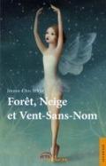 Bekijk details van Forêt, neige et Vent-Sans-Nom