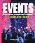 Bekijk details van Events