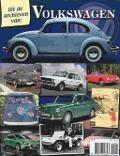 Bekijk details van Volkswagen