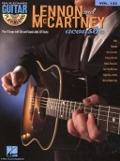 Bekijk details van Lennon & McCartney acoustic