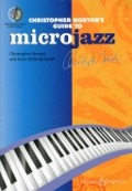 Bekijk details van Christopher Norton's guide to Microjazz