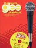 Bekijk details van Glee the music