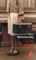 Bekijk details van Le vin de solitude