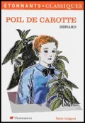 Bekijk details van Poil de carotte