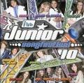 Bekijk details van Junior songfestival '10