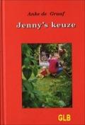 Bekijk details van Jenny's keuze