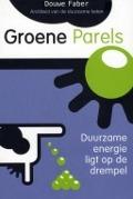 Bekijk details van Groene parels