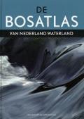 Bekijk details van De Bosatlas van Nederland waterland
