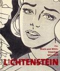 Bekijk details van Roy Lichtenstein