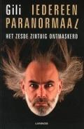 Bekijk details van Iedereen paranormaal