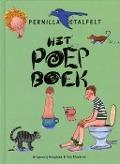 Bekijk details van Het poepboek