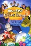 Bekijk details van Tom en Jerry meet Sherlock Holmes