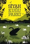 Bekijk details van Siyah kuǧu parkı