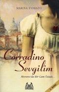 Bekijk details van Corradino sevgilim