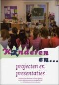 Bekijk details van Kinderen en... projecten & presentaties